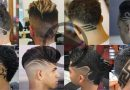 Top 10 Cool Haircuts for Men for 2018.