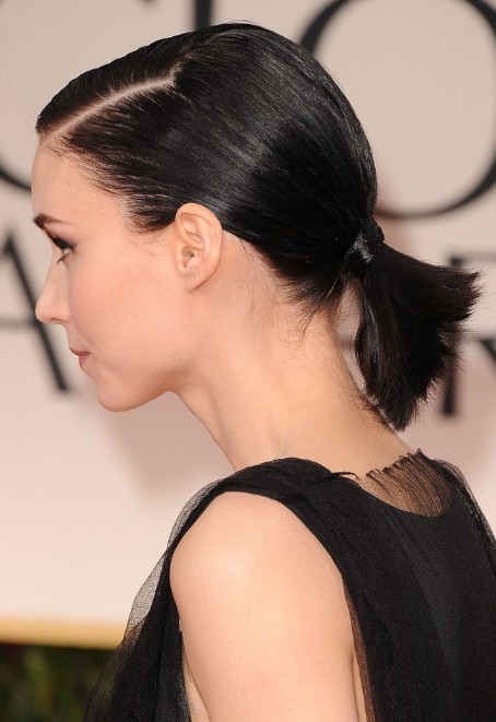 Funnynwitty Hot And Quick Type Of Ponytail Hairstyles For Summer 3