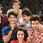 Chhichhore Movie Review | How much out of 10?